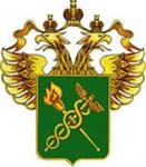 Кастомс брокер