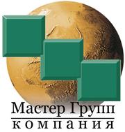 Таможенные услуги Шереметьево,  Внуково