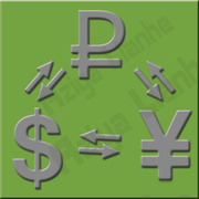Валютные платежи РФ-КНР / КНР-РФ. Валютные контракты.
