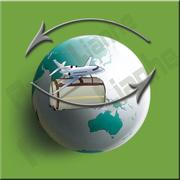 Авиа-доставка КНР-МСК 8-10 дней от производителя.