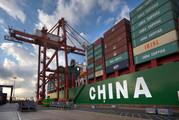 Услуги по импорту с Китая